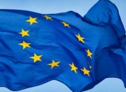 الاتحاد الأوروبي يقرر الإبقاء على قيود السفر مع تركيا