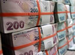 تركيا: انخفاض الدين الخارجي للقطاع الخاص في مايو