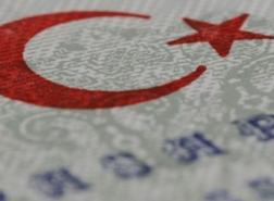 بشرى سارّة للعراقيين الراغبين بالسفر إلى تركيا