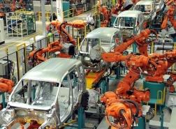 صناعة السيارات التركية تتلقى دعمًا بقيمة 150 مليون دولار