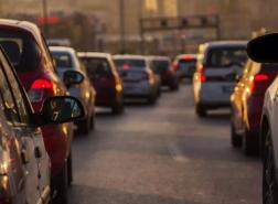 قرار مهم من ثلاثة بنوك تركية بشأن قروض السيارات