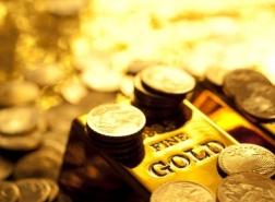 تركيا تتفوق على روسيا كأكبر مشتر للذهب في العالم
