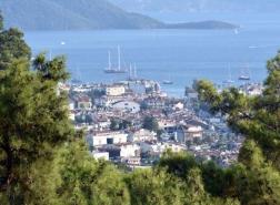 إقبال كبير على استئجار المنازل الصيفية في تركيا.. الأسعار تختلف عن العام الماضي