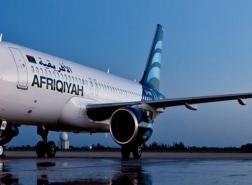 شركات طيران ليبية تستأنف رحلاتها إلى تركيا