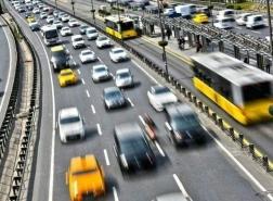 هام لأصحاب السيارات في تركيا بشأن الضريبة السنوية MTV