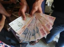 ستاندرد آند بورز تمنح اقتصاد تركيا نظرة مستقبلية مستقرة