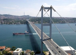 تركيا : الطرق السريعة والجسور مجانية خلال عيد الأضحى