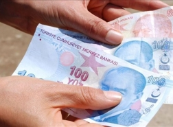تركيا تعفي بنوك التنمية الأجنبية من بعض قيود الليرة