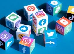 البرلمان التركي يقر قانونًا لضبط محتوى وسائل التواصل الاجتماعي