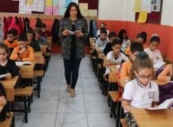 هل ستفتح المدارس التركية أبوابها في موعدها؟