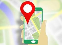 5 تطبيقات تساعدك في تزييف موقعك الجغرافي في أندرويد