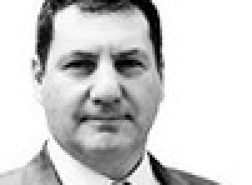 الإصلاحات المستدامة..  أولويات تركيا القادمة