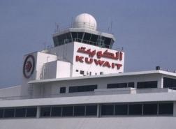 تصريحات لوزير خارجية الكويت بشأن قرار وقف الطيران من مصر