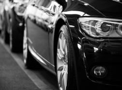 ارتفاع كبير في نسبة مبيعات السيارات بتركيا