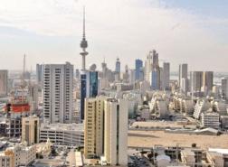 البرلمان الكويتي يقر قانونا يحمي المستأجرين