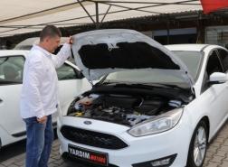 مسؤول تركي : أسعار السيارات المستعملة تزداد كل 5 أيام