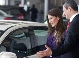 نشر لائحة جديدة لتنظيم بيع السيارات المستعملة في تركيا