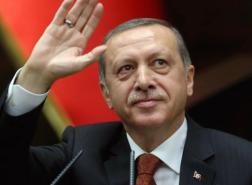 أردوغان: سنقدم لشعبنا بشرى سارة يوم الجمعة.. حقبة جديدة ستبدأ في تركيا