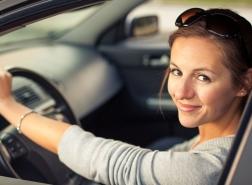 دليلك للحصول على رخصة القيادة في تركيا