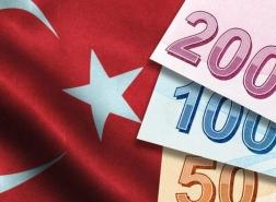فيتش الدولية تبقي على تصنيفها الائتماني لتركيا
