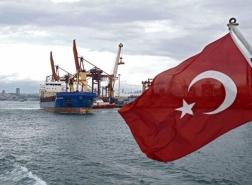 صادرات تركيا إلى العراق تتجاوز 4.8 مليار دولار في 7 أشهر