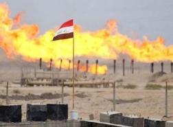 العراق يحقق نحو 3.5 مليار دولار من بيع النفط في يوليو