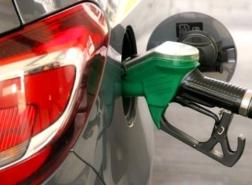 ارتفاع بأسعار البنزين في تركيا