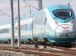 تركيا تصدر عربات سكة حديد بـ 42 مليون دولار خلال سبعة أشهر