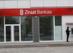 كم عدد فروع البنوك في تركيا وأين تتواجد معظمها ؟