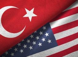 واشنطن ترفع حظر السفر عن 12 ولاية تركية