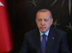 أردوغان يصعد لهجته.. سنفرض عقوبات شديدة على من يرفعون الأسعار