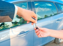 حقبة جديدة بتجارة السيارات المستعملة.. تعرف على اللوائح الجديدة