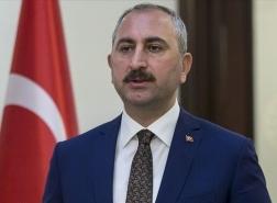 تركيا تطلق مخططًا تجريبيًا لنظام الاستماع الإلكتروني