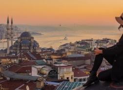 مجلة أمريكية : تركيا جنة جديدة لأثرياء العالم