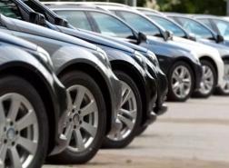 تطمينات تركية عقب رفع ضريبة استهلاك السيارات