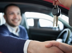زيادة مبيعات السيارات في تركيا بنسبة 106 بالمائة في أغسطس