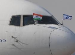 الهند تقترب من توقيع صفقة بقيمة مليار دولار مع إسرائيل