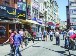 لماذا تحولت تركيا لجاذب رئيسي لهجرة العرب؟