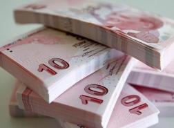 أرقام قياسية للدولار مقابل الليرة مع بداية الأسبوع