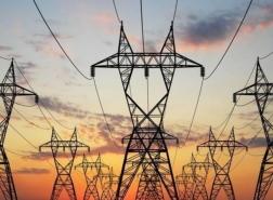 ارتفع الاستهلاك اليومي للطاقة في تركيا