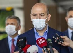 تركيا: قرارات هامة بشأن الكمامات وحفلات الموسيقى ووسائل النقل