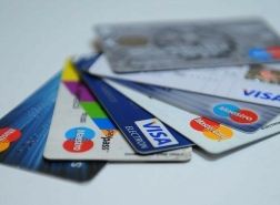100 ألف شكوى ضد رسوم بطاقات الائتمان في تركيا