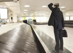 كيف تتصرف إذا فقدت أوراقك الثبوتية خلال السفر؟