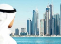 الإمارات تتحرك لدعم قروض الشركات الصغیرة والمتوسطة