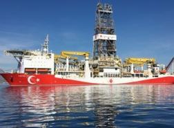 تركيا تكمل التنقيب عن اكتشاف الغاز التاريخي الشهر المقبل