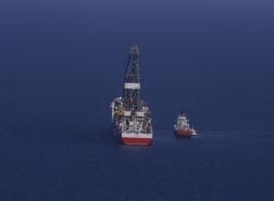 تفاصيل مثيرة حول غاز البحر الأسود.. الكمية أكبر مما أعلن عنها أردوغان