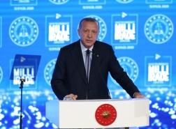 أردوغان: تصنيفات وكالات الائتمان لا قيمة لها