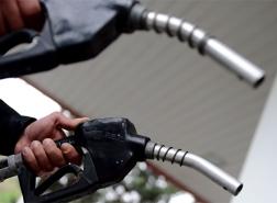 خصم جديد على أسعار البنزين في تركيا