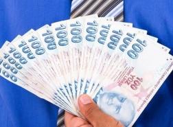 تقرير: سكان إسطنبول دفعوا 236.5 مليار ليرة ضرائب في 8 أشهر