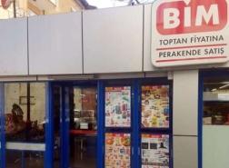 بيان من شركة  BİM  بشأن زيادة الأسعار في تركيا